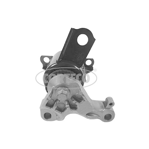 Lagerung, Motor CORTECO 49382904 FORD