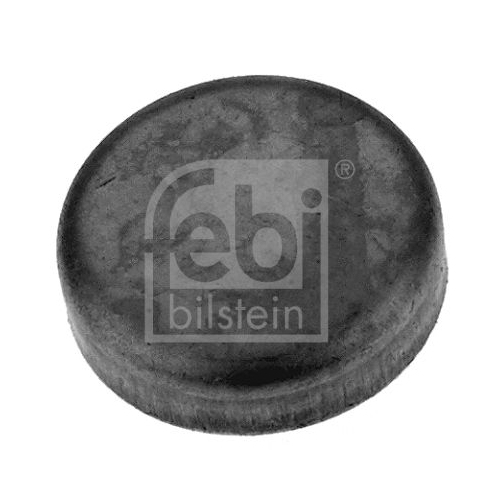 febi bilstein 02543 Seal Plug for engine pack of one
