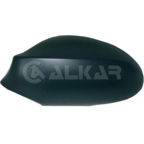Abdeckung, Außenspiegel ALKAR 6311843 BMW