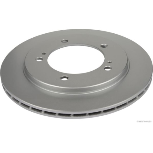 HERTH+BUSS JAKOPARTS Brake Disc J3308021