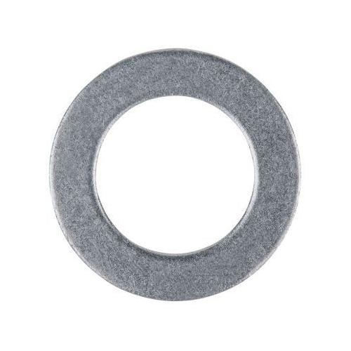 Seal Ring, oil drain plug KS TOOLS 430.2513 BMW TOYOTA CITROËN/PEUGEOT MINI