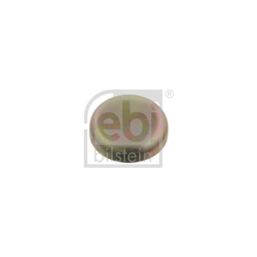 FEBI BILSTEIN Frost Plug 07537