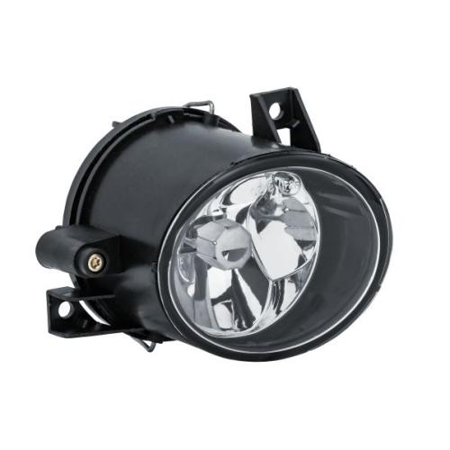 Fog Light HELLA 1N0 270 255-061 VW