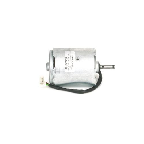 Elektromotor BOSCH 0 130 107 100