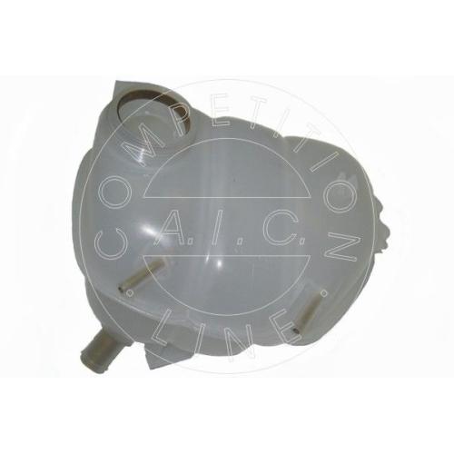 AIC Ausgleichsbehälter, Kühlmittel 52217