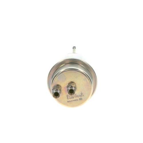 Pressure Tank, fuel supply BOSCH 0 438 170 004 MERCEDES-BENZ FERRARI ROLLS-ROYCE