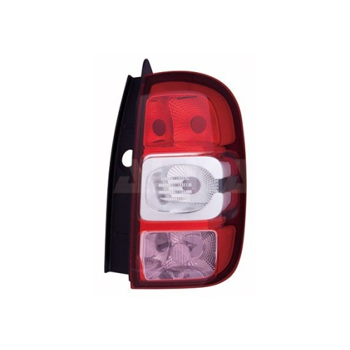 Combination Rearlight ALKAR 2212723 DACIA