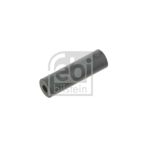 Verschlusskappe, Leckkraftstoff FEBI BILSTEIN 07669 AUDI CHRYSLER DODGE MAN SEAT