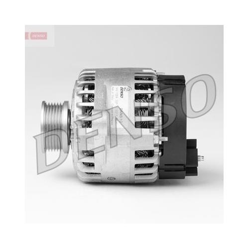 Generator DENSO DAN510 OPEL VAUXHALL