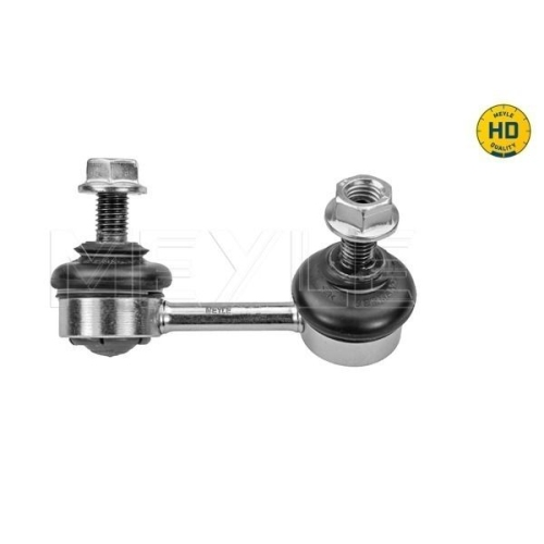 Rod/Strut, stabiliser MEYLE 28-16 060 0011/HD MEYLE-HD: Better than OE. KIA