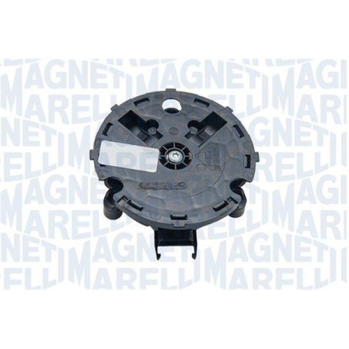 Control Element, outside mirror MAGNETI MARELLI 182202001000 MERCEDES-BENZ