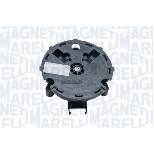 MAGNETI MARELLI Control Element 182202001000