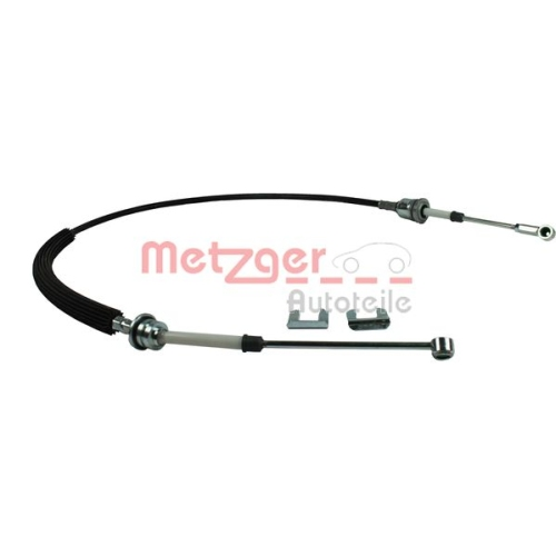 METZGER Cable 3150112