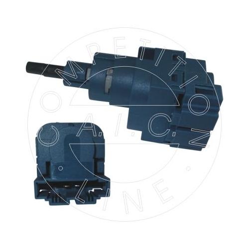 AIC Schalter, Kupplungsbetätigung (GRA) 55396