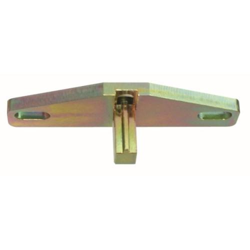 Arretierwerkzeug, Schwungrad GEDORE KL-0680-1058 A FORD