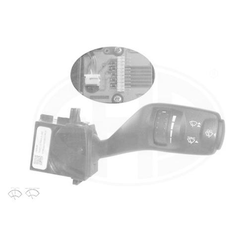 Steering Column Switch ERA 440428 OEM FORD