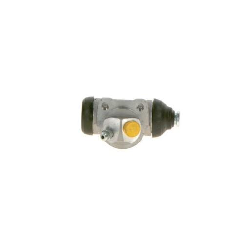 Wheel Brake Cylinder BOSCH F 026 002 560 SUZUKI