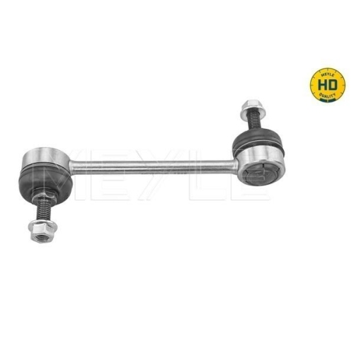 Rod/Strut, stabiliser MEYLE 11-16 060 0009/HD MEYLE-HD: Better than OE. PEUGEOT