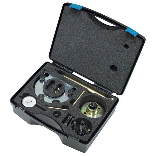 GEDORE Montagewerkzeugsatz KL-0178-30 K