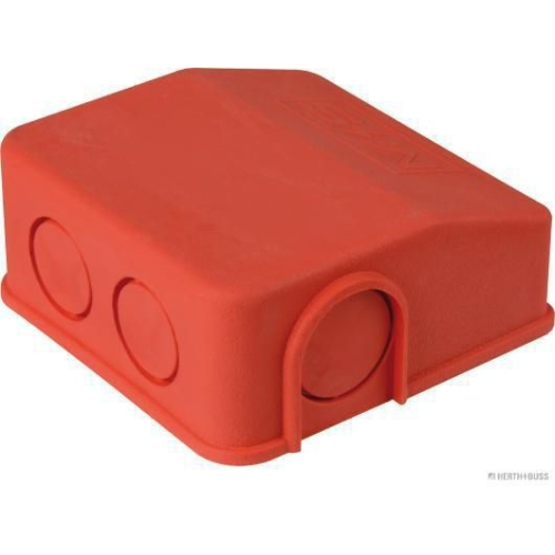 Cover, battery post clamp HERTH+BUSS ELPARTS 50281105