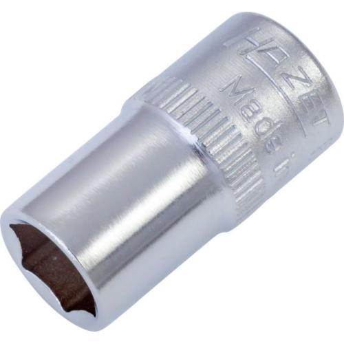 Steckschlüsseleinsatz HAZET 850A-5/16