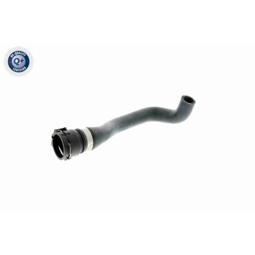 Radiator Hose VAICO V20-0900 Q+, original equipment manufacturer quality BMW