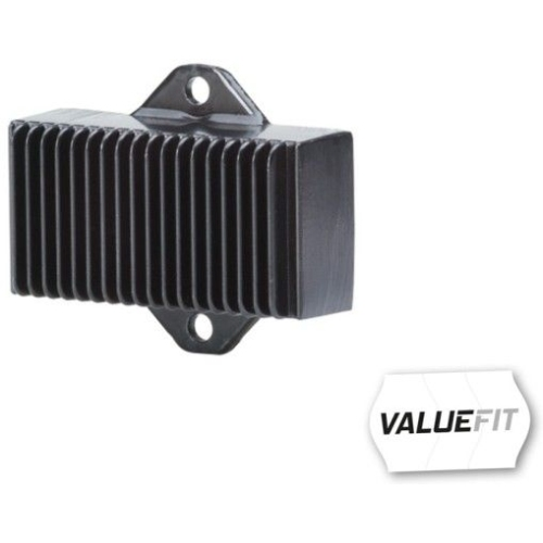 Control Unit, lights HELLA 5DS 357 030-001 HELLA VALUEFIT FLIEGL