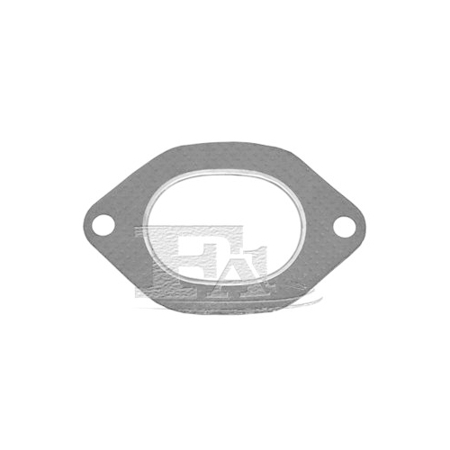 Gasket, exhaust pipe FA1 330-923 FIAT