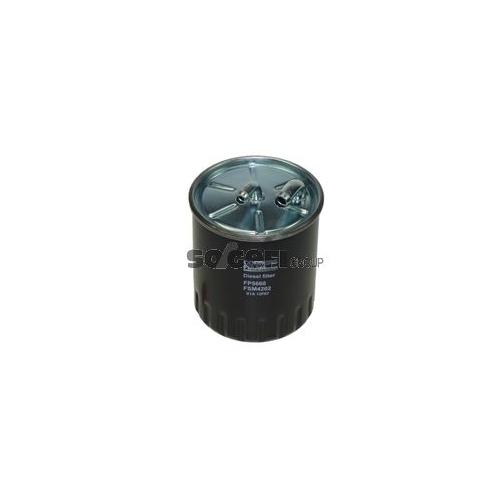 Kraftstofffilter CoopersFiaam FP5660 CHRYSLER IVECO MERCEDES-BENZ MITSUBISHI AC