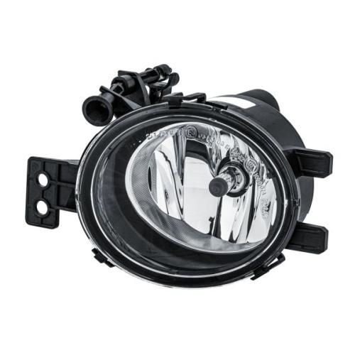 Fog Light HELLA 1N0 354 990-011 BMW