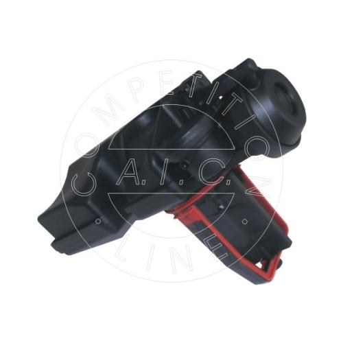 AIC Ventil, Luftsteuerung-Ansaugluft 54553