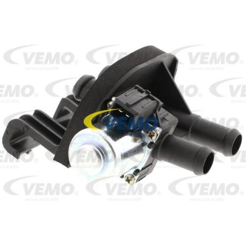 Kühlmittelregelventil VEMO V25-77-0022 Original VEMO Qualität FORD MAZDA