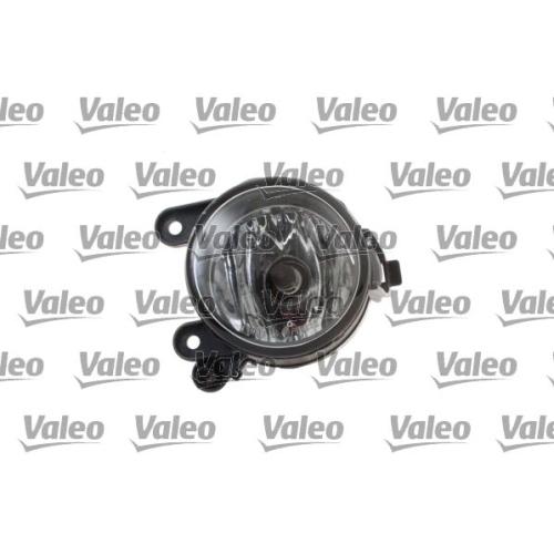 Fog Light VALEO 045091 ORIGINAL PART VW