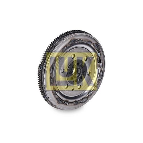 LuK Flywheel 415 0213 11