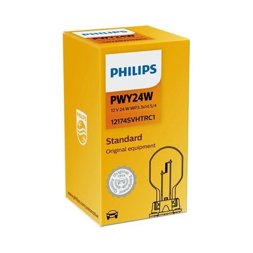 PHILIPS Glühlampe 12174SVHTRC1