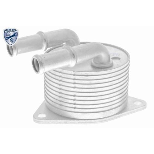 Ölkühler, Automatikgetriebe VEMO V42-60-0012 Original VEMO Qualität CITROËN