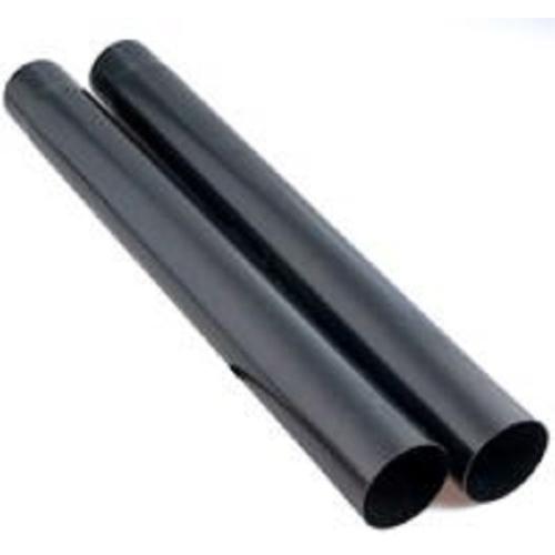 NILFISK EXTENSION TUBE 2 x 500MM articel nr.: 107400032