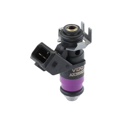 Einspritzventil VDO A2C59506223 RENAULT