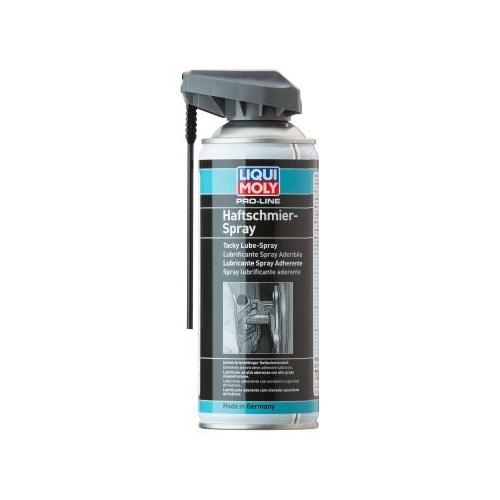 LIQUI MOLY Pro-Line Haftschmier Spray 400 ml 7388
