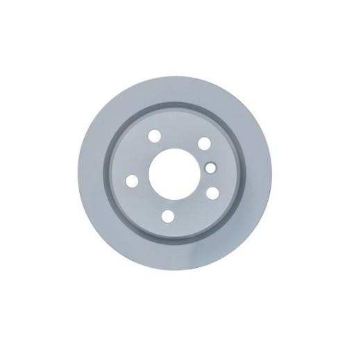 Brake Disc BOSCH 0 986 479 C96 BMW MINI