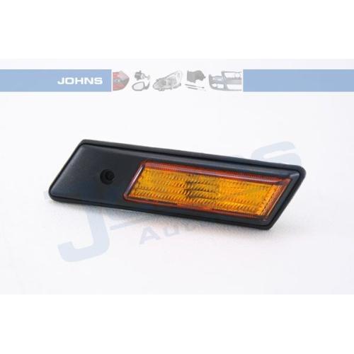 Indicator JOHNS 20 07 21-1 BMW