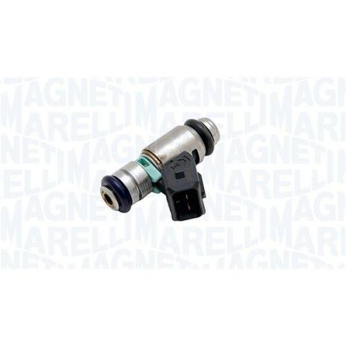 Einspritzventil MAGNETI MARELLI 805001230403 FIAT