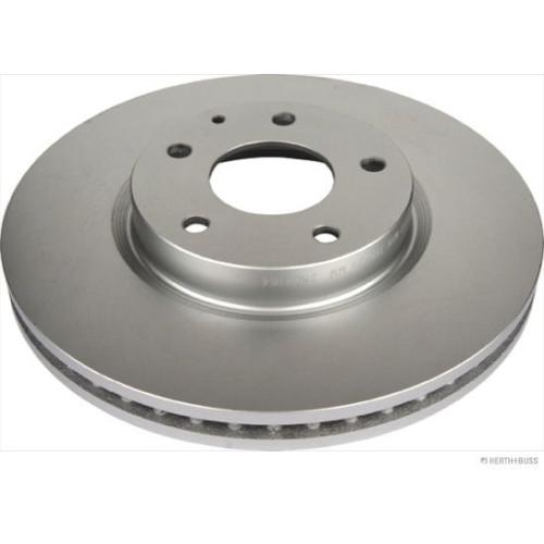 HERTH+BUSS JAKOPARTS Brake Disc J3303020