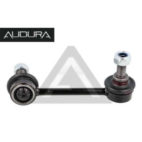 1 rod / strut, stabilizer AUDURA suitable for FORD MAZDA AL21517