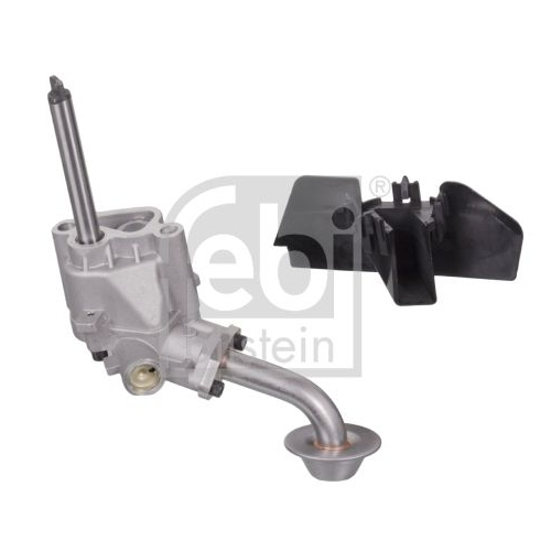 Oil Pump FEBI BILSTEIN 08448 SEAT VW