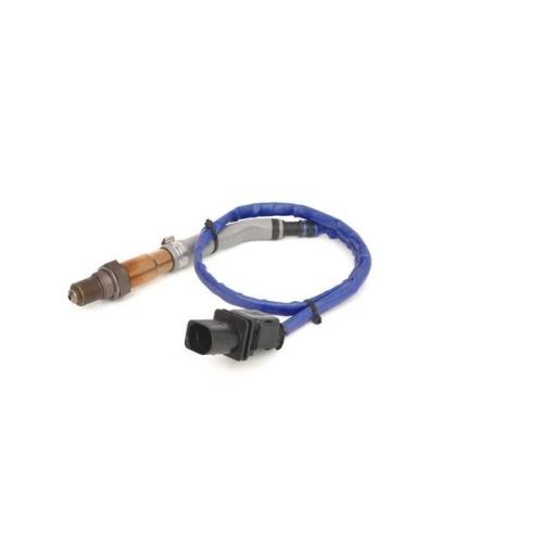BOSCH Lambda Sensor 0 258 007 308