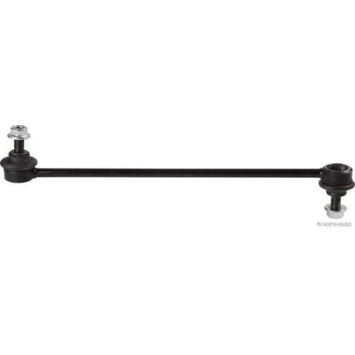 Rod/Strut, stabiliser HERTH+BUSS JAKOPARTS J4963022 MAZDA