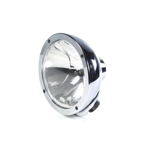 Fernscheinwerfer HELLA 1F3 009 094-031 DAF SCANIA