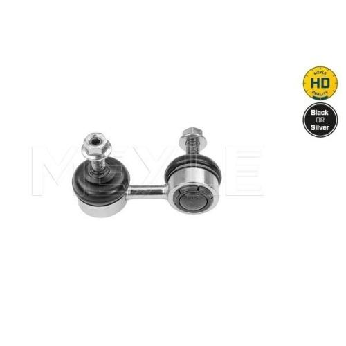 Rod/Strut, stabiliser MEYLE 36-16 060 0040/HD MEYLE-HD: Better than OE. NISSAN
