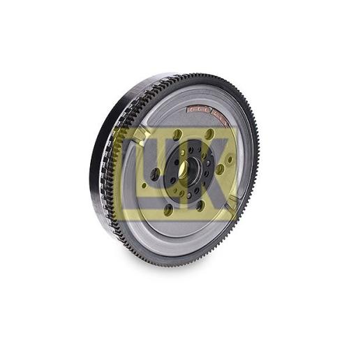 LuK Flywheel 415 0261 10